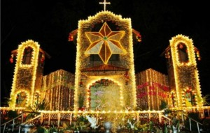 christmas-pictures-philippines-1